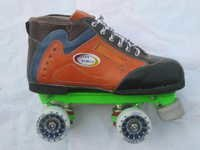 skatesworld olmpice