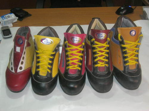 skatesworld hockey (2)