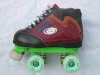 skatesworld resu
