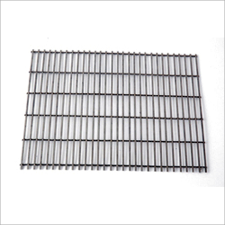 Specialty Welded Mesh Products
