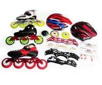 Inline Skates Products
