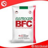 Electrogrip BFC