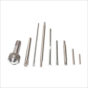 Special Turning Pins