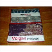 Volgas Bed Spreads