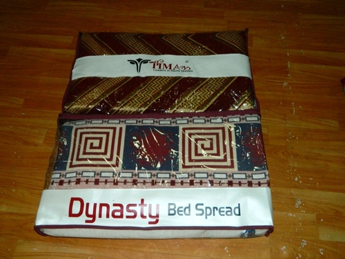 Dyansty Bed Spreads
