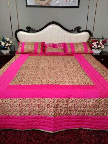 Wedding Bed Sheets Sets