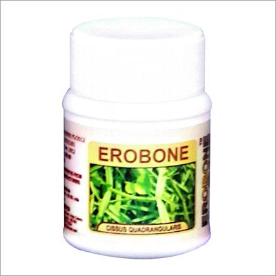 Erobone Capsule