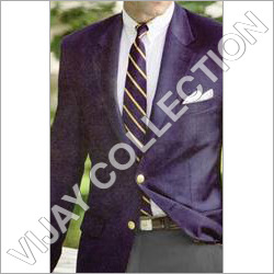 Colored Mens Suits