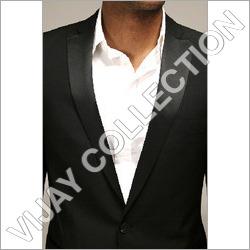 Formal Blazers