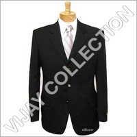 Men Formal Blazers