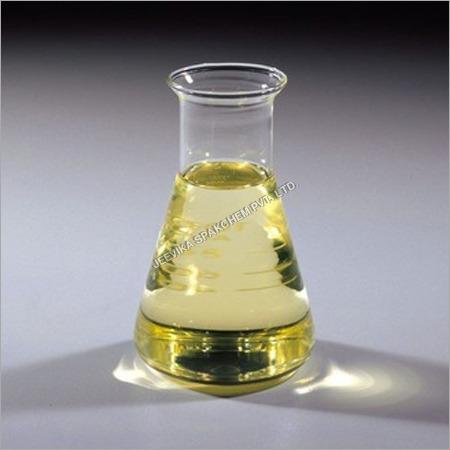 Icecream Polyoxyethylene Sorbitan Monooleate