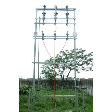 D-P-Structure
