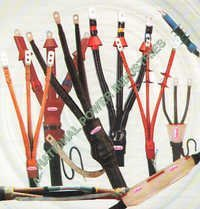 Cable Jointing Kit Products