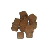 Coir Pith Products