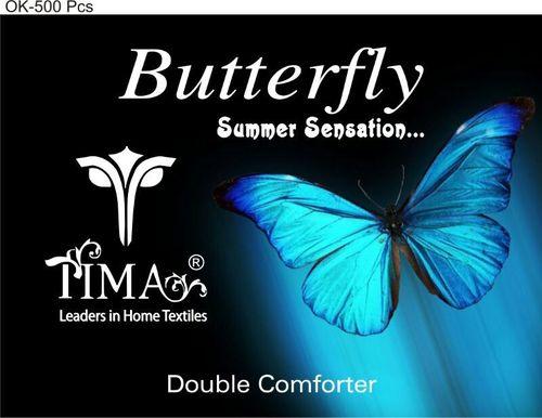 Butter Fly