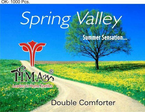 Spring Vally