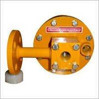 Chlorinator Automatic Vacuum Regulator