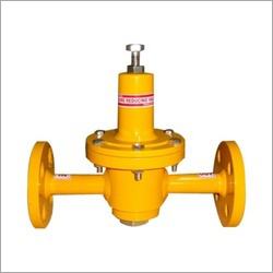 Chlorinator Pressure Reducing Valve