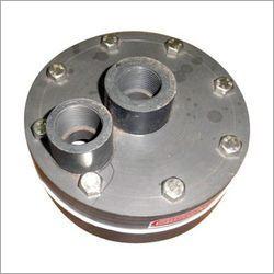 Chlorinator Differential Pressure Regulator