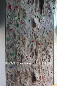 KNT climbing PD 3