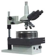 Sieves Digital Microscopes