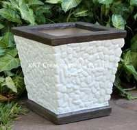 PL031 Pebble Planter 1