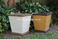 PL030 Pebble Planter 2
