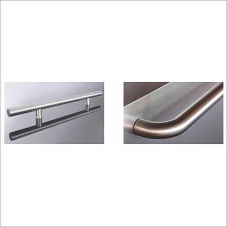 Elevators Handrail