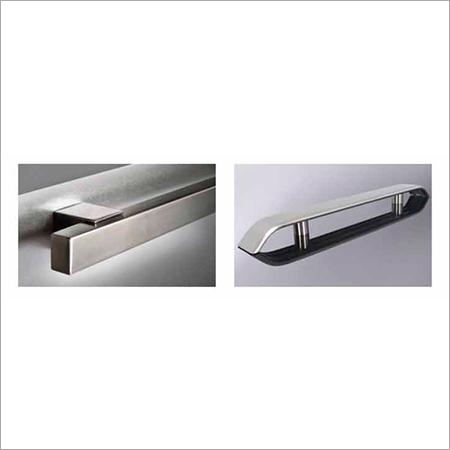 Lifts Handrail