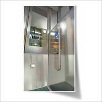 Modular Elevators Cabins
