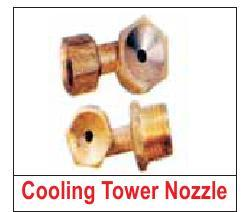 COOLING TOWER NOZZLE