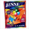Party Pack Colorful Balloons