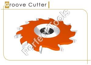 Grove Cutter