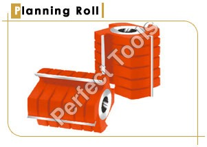 Planning Roll