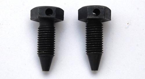 Special Lock Screw