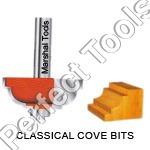 Classical Cove Bits