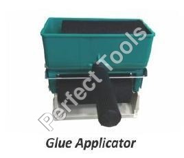 Glue Applicators