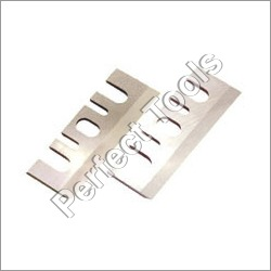 Planner Cutter and Blades