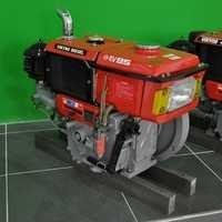 Diesel engine RV95