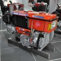 Diesel engine RV145-2