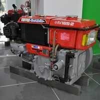Diesel engine RV165-2