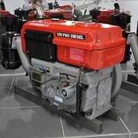 Diesel Engine EV2600NA