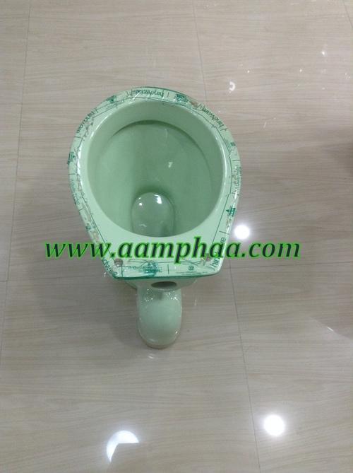 Bathroom Sanitary