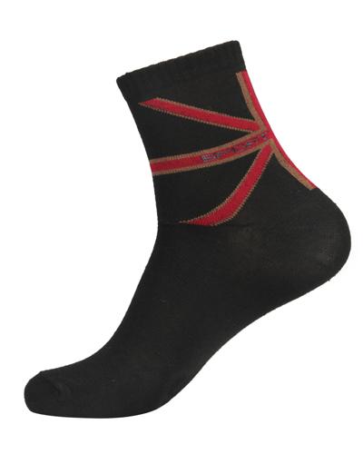 Extra Strechable All Purpose Trekking Socks