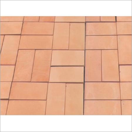 Brick Slabs