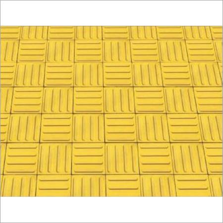 Floor Tile Type A