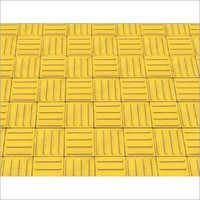 Floor Tile Type A