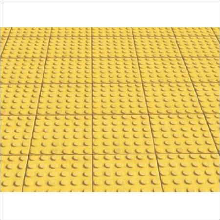 Floor Tile Type B