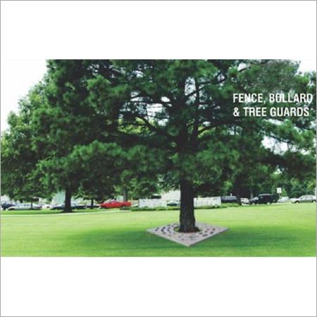 Tree Surround
