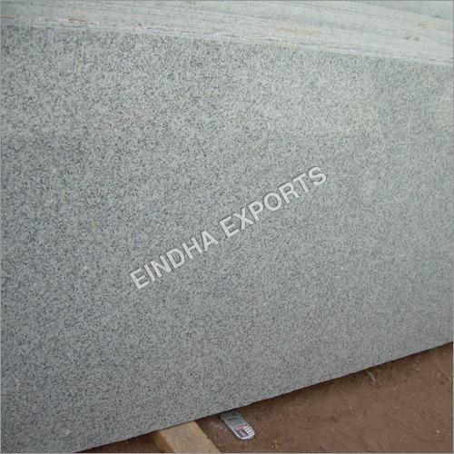 Jira White Granite